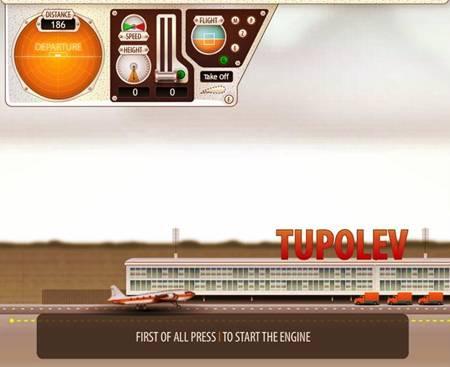 TU46.jpg